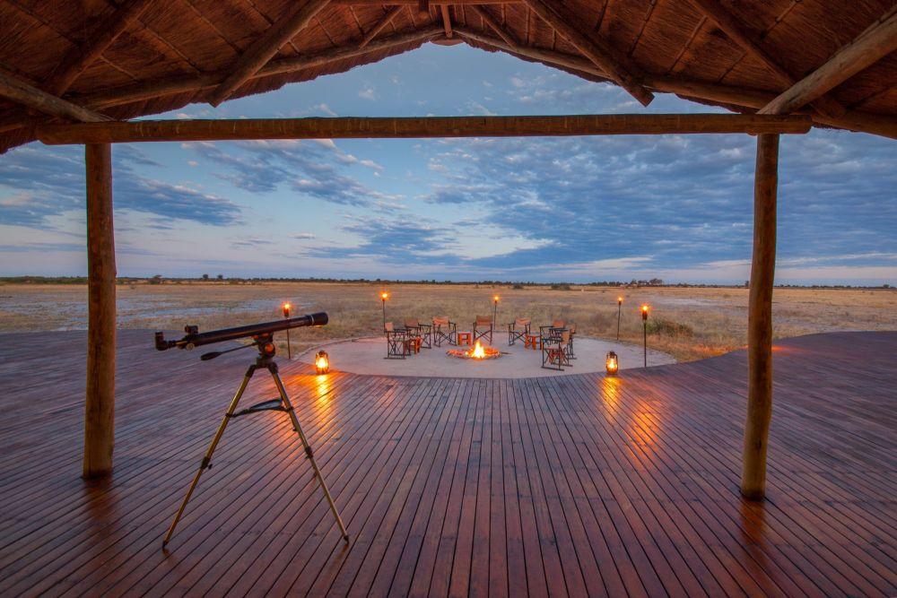 Photo voyage Botswana 4