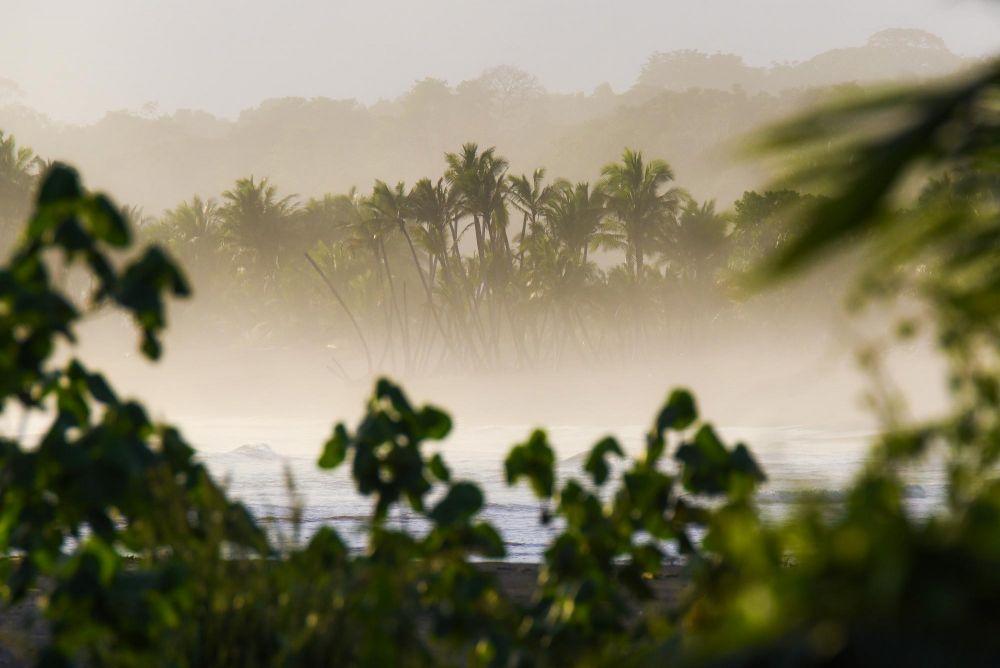 Photo voyage Costa rica 14
