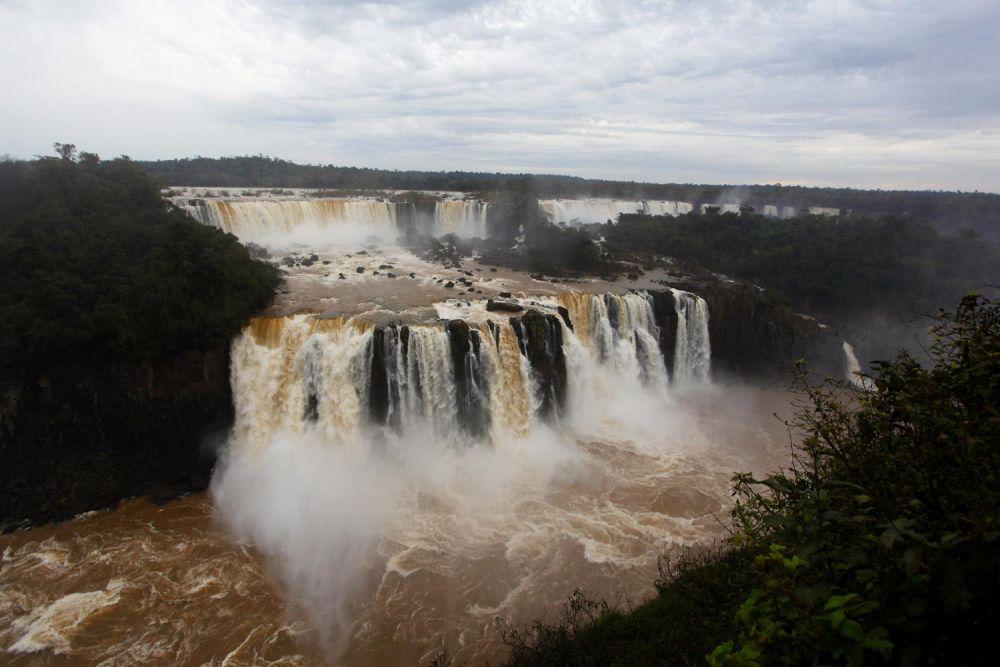 Photo voyage Brésil 47