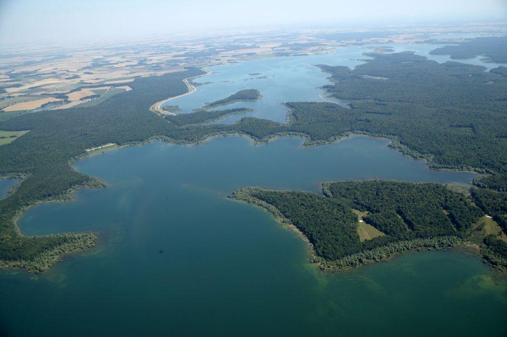 sejour-nature-vues_des_trois_lacs-pascal_bourguignon_-_pnr.jpeg