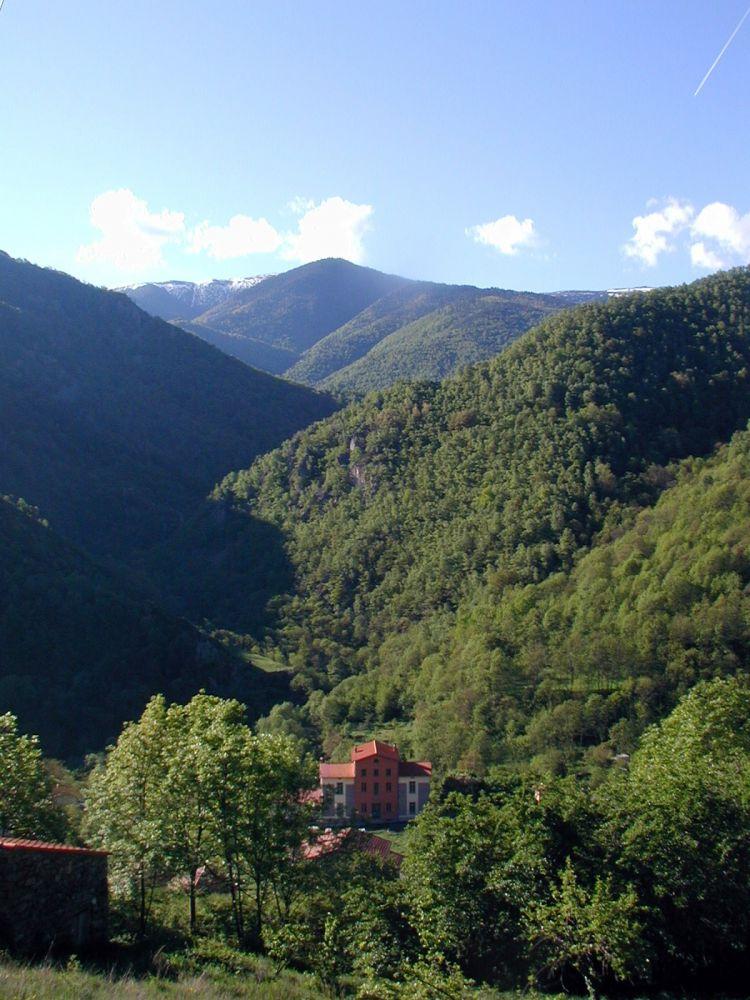 sejour-nature-pyrenees-catalanes-astronomie.jpg
