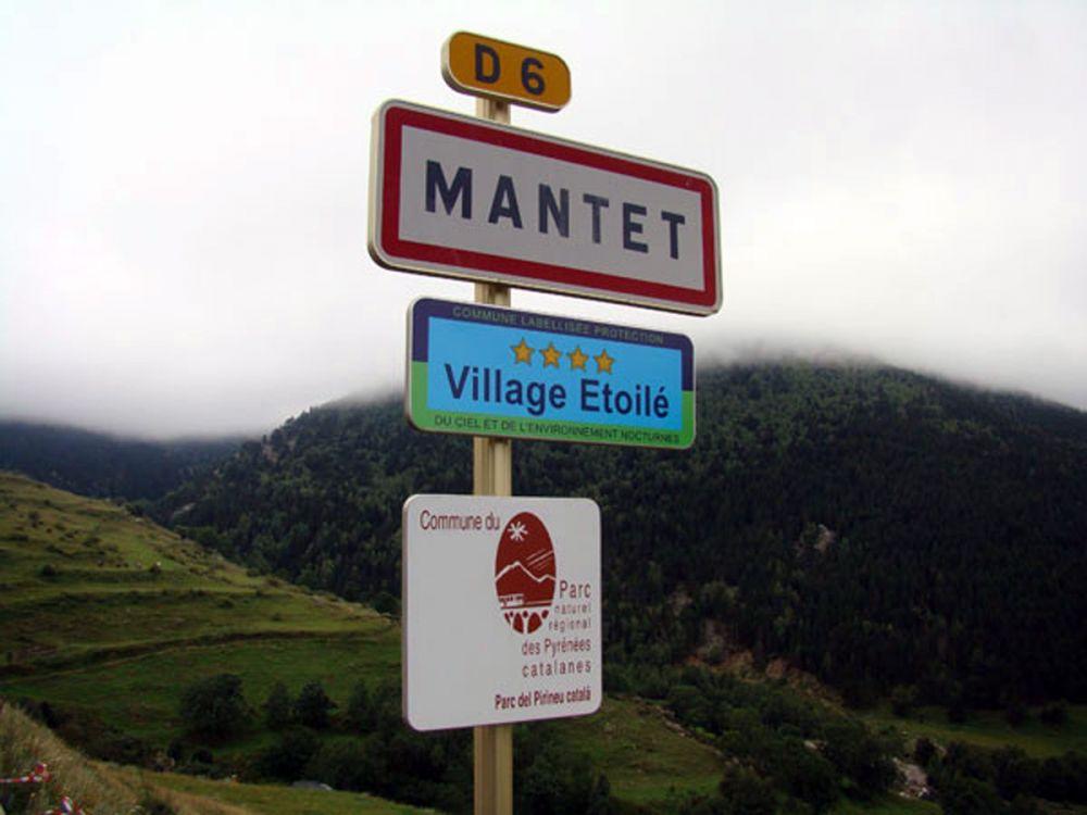 sejour-nature-pyrenees-catalanes-astronomie-mantet.jpg