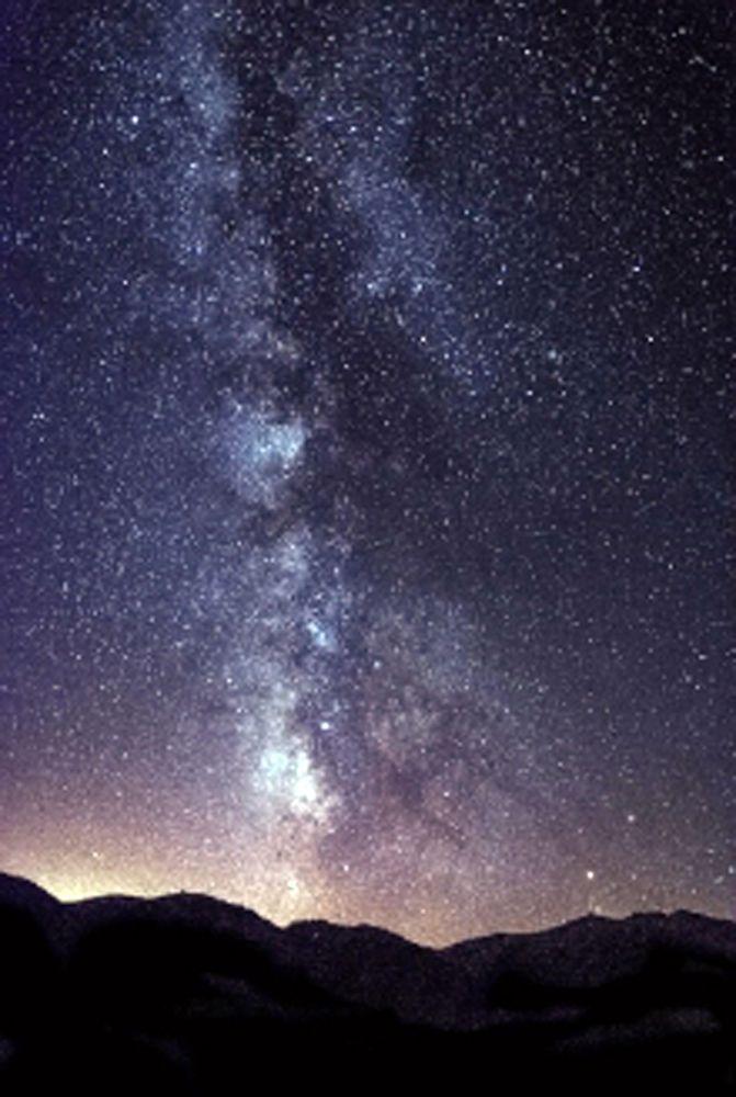 sejour-nature-pyrenees-catalanes-astronomie-©solene-lagant.jpg