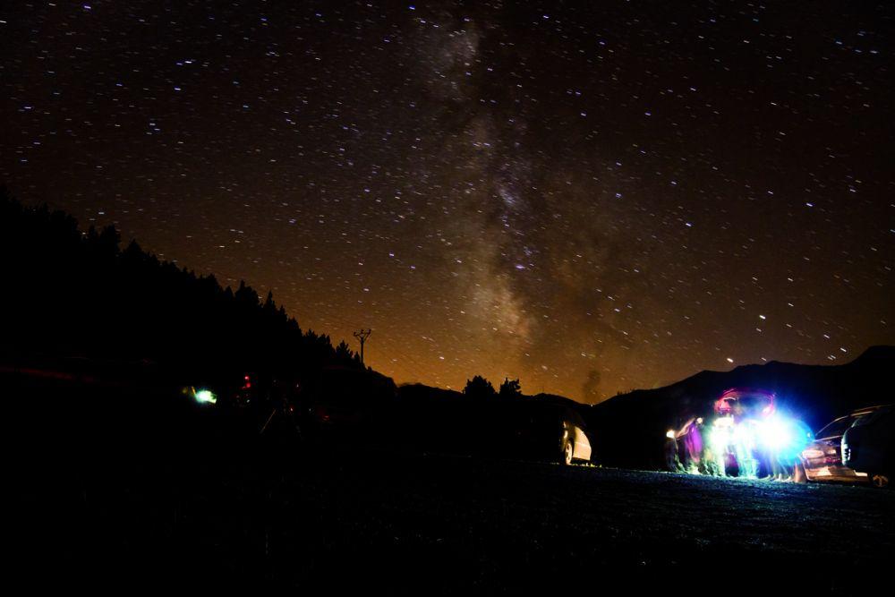 sejour-nature-pyrenees-catalanes-festival-astronomie-mantet-©olivia-colas.jpg