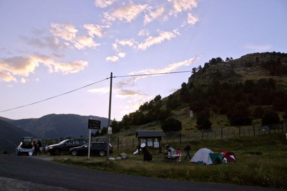 sejour-nature-pyrenees-catalanes-festival-astronomie-mantet-©olivia-colas-2.jpg