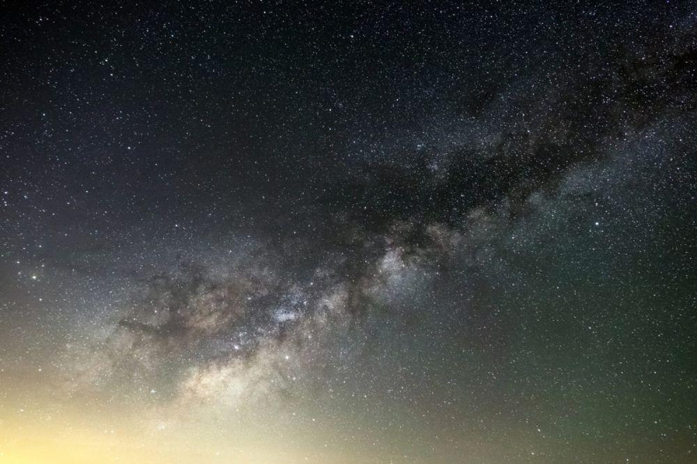 sejour-nature-pyrenees-ciel-nuit-etoiles-©adrian_pelletier.jpg