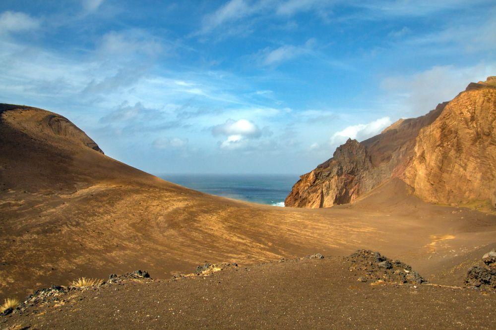 Photo voyage Açores 8