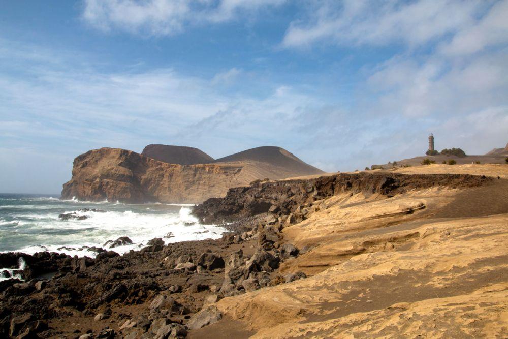 Photo voyage Açores 9