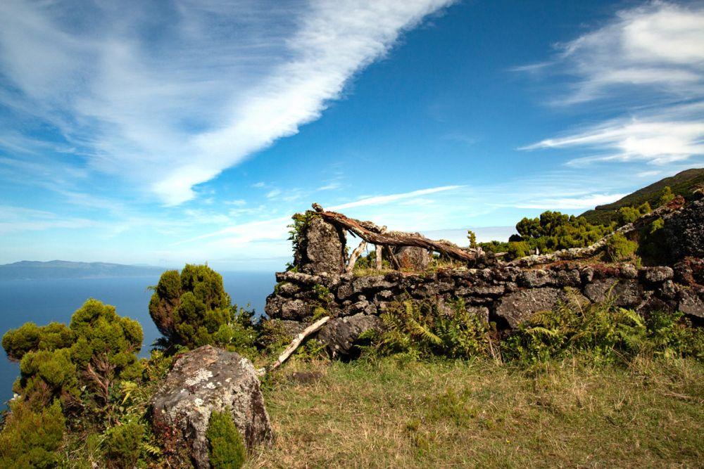 Photo voyage Açores 12