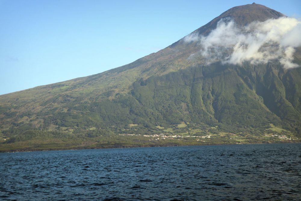 Photo voyage Açores 19