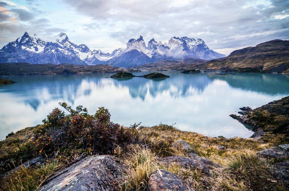 Photo voyage Patagonie 8