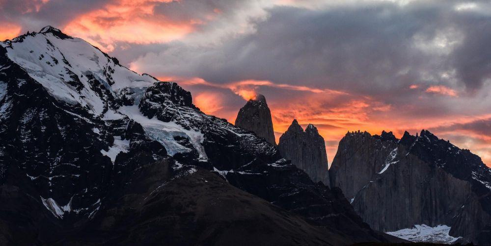 Photo voyage Patagonie 9