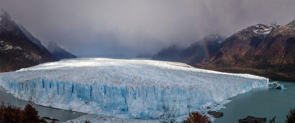 Photo voyage Patagonie 11