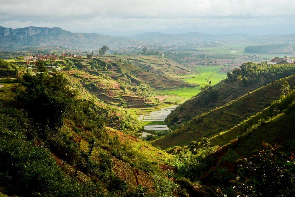 Photo voyage Madagascar 14