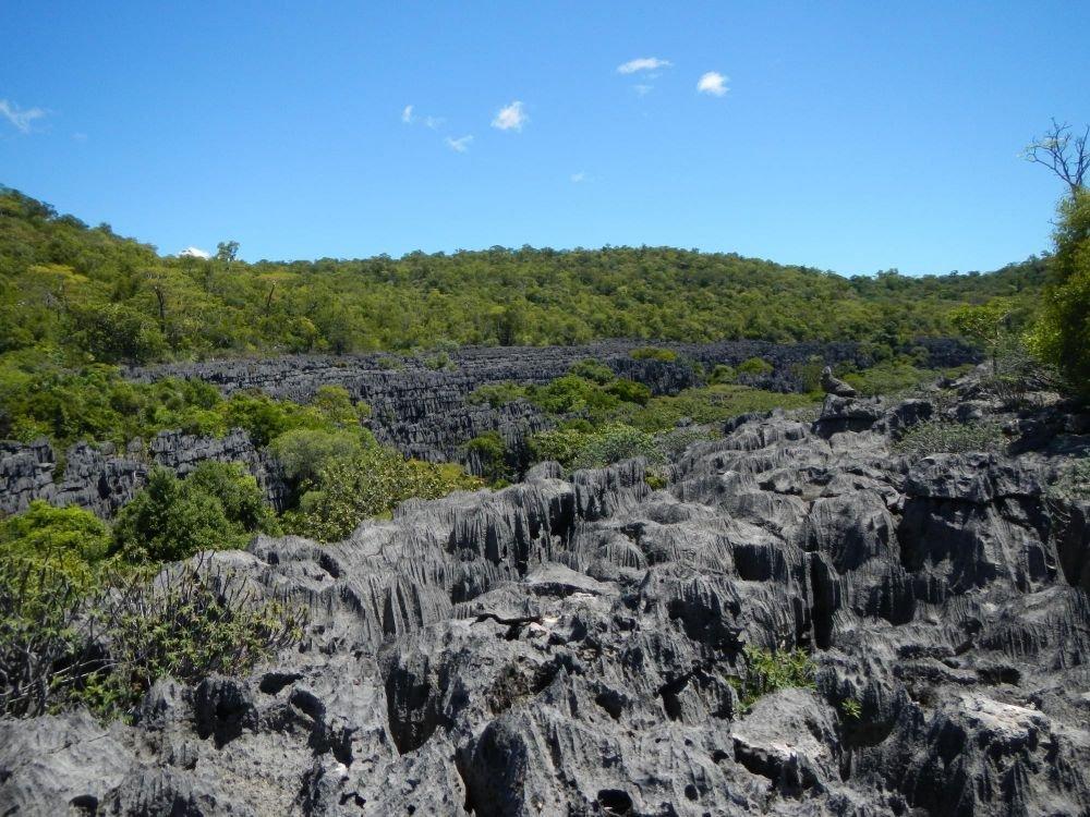 Photo voyage Madagascar 16