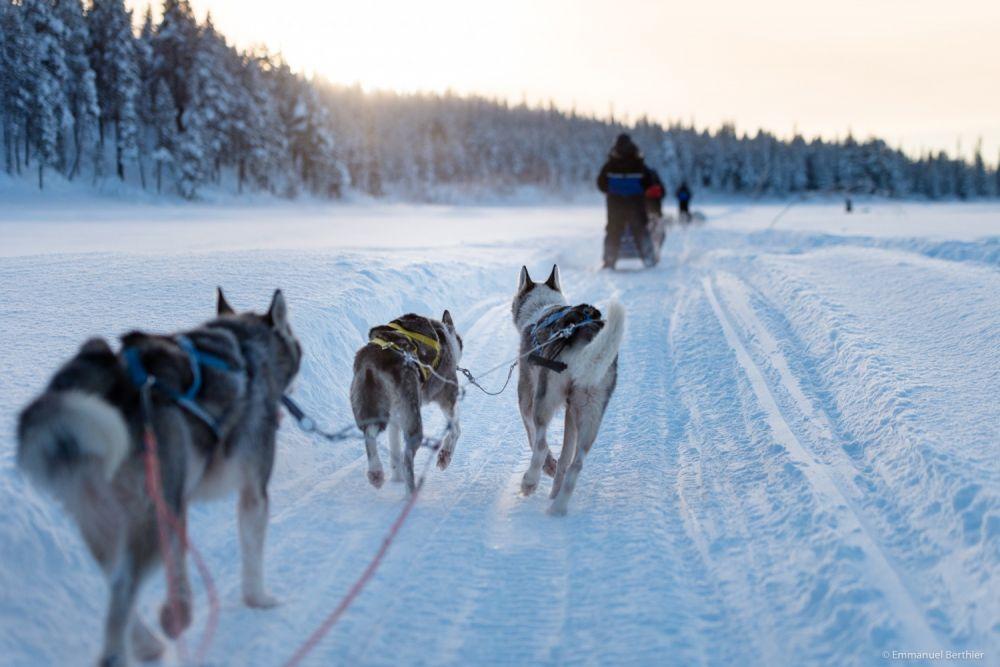 Photo voyage Suède 7