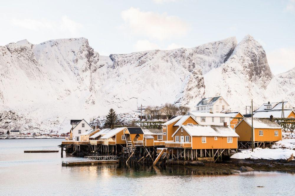 Photo voyage Suède 8