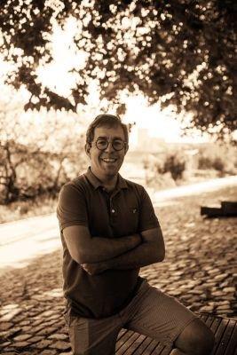Ronan Vignez