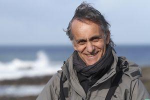 Gilles Bentz